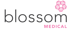 Blossom Medical